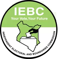 Photo of IEBC Ends Voter Registration Before Consitutional Timeliness