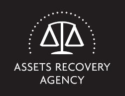 Photo of Assets Recovery Agency