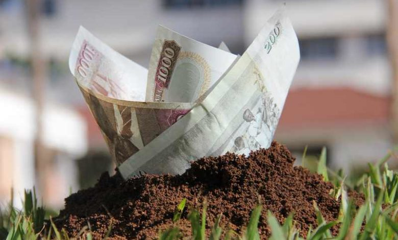 Photo of Budgets for Next Year may be illegal in Kenya