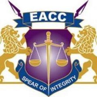 Photo of EACC – Ethics and Anti Corruption Commission