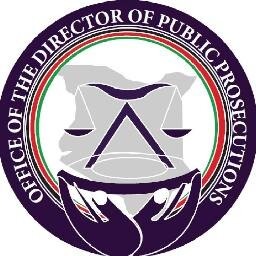 Photo of ODPP – Office of the Director of Public Prosecutions