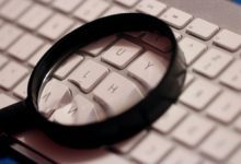 Photo of How to find newsworthy Court Rulings online