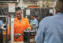 Photo of Manufactures Ask For VAT Exemption