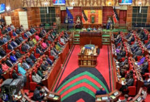 Photo of Senate's Stand-off Over Revenue Share is Hurting Counties
